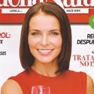 Revista Buena Salud